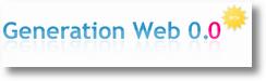 Generation Web 00
