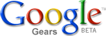 google-gears.png